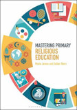 Mastering Primary Religious Education cover photo