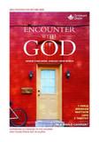Encounter with God Octber/December 2018 [9781785066214]