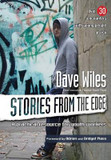 Stories from the Edge: A Practical Resource for Youth Workers cover photo