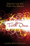 TruthDare: Dare to Live the Truth You Believe cover photo