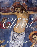 Faces of Christ: Jesus in Art cover photo