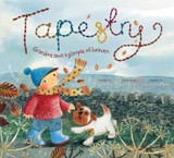 Tapestry Grandma Sews a Picture of Hope cover photo