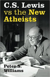 C.S Lewis vs the New Atheists [9781842277706]
