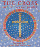 The Cross: Meditations and Images cover photo