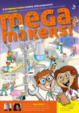 Mega Makers cover photo
