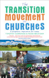 The Transition Movement for Churches: A Prophetic Imperative for Today cover photo