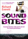Sound Bites: Seasonal Sketches with Punch and Wit, for Instant Performance cover photo