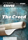 Cover to Cover Study Guide-The Creed cover photo