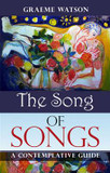 The Song of Songs: A contemplative guide cover photo