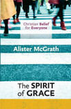 The Spirit of Grace cover photo
