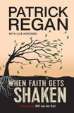 When Faith Gets Shaken cover photo