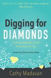 Digging for Diamonds [9781780781310]