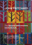 The Second Intercessions Handbook: More Creative Ideas for Public and Private Prayer cover photo