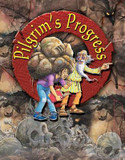 Pilgrim's Progress cover photo
