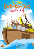 Noah's Ark cover photo