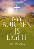 My Burden is Light cover photo