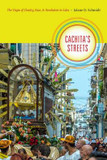 Cachita's Streets: The Virgin of Charity, Race, and Revolution in Cuba cover photo