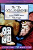 The Ten Commandments cover photo
