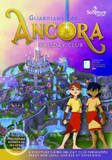 Guardians of Ancora (Resource Book) cover photo
