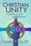 Christian Unity: How You Can Make a Difference cover photo