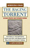 The Raging Torrent cover photo