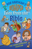 Bumper Tales from the Bible cover photo