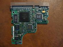 SEAGATE ST320011A, P/N:9T6004-032 FW:3.10, AMK 20GB PCB 190457014036
