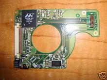 SAMSUNG HS030GA, PATA, REV.A, 30.0GB/3600RPM NEXUS PCB 250591644497