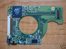 SAMSUNG HS030GA, PATA, REV.A, 30.0GB/3600RPM NEXUS PCB 360240988444