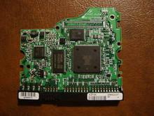 MAXTOR 5A250J0, RAMB1TU0, (N,G,D,D), 250GB PCB 190450254130
