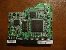 MAXTOR 5A250J0, RAMB1TU0, (N,G,D,D), 250GB PCB 190450253104