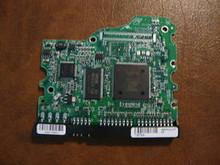 MAXTOR 4R160L0, RAMB1TU0, (N,G,G,D), 160GB PCB 360309503215