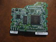 MAXTOR 4R160L0, RAMB1TU0, (N,F,G,D), 160GB PCB 360310442255