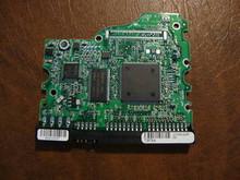 MAXTOR 4R120L0, RAMB1TU0, (N,M,G,D), 120GB PCB 360309491484