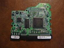 MAXTOR 4R120L0, RAMB1TU0, (N,M,G,D), 120GB PCB 190455825360