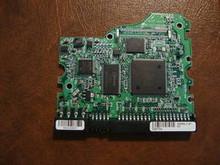 MAXTOR 4R120L0, RAMB1TU0, (N,M,G,D), 120GB PCB 190455837030