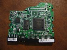 MAXTOR 4R120L0, RAMB1TU0, (N,M,G,D), 120GB PCB 190455827383