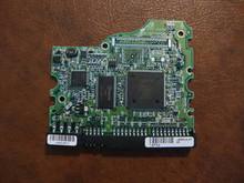 MAXTOR 4R120L0, RAMB1TU0, (N,G,G,D), 120GB PCB 360310436868