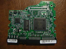 MAXTOR 4R120L0, RAMB1TU0, (N,G,G,D), 120GB PCB 190455822377