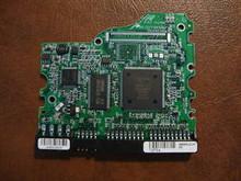 MAXTOR 4R120L0, RAMB1TU0, (N,G,G,D), 120GB PCB 360309477200