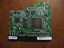 MAXTOR 4R120L0, RAMB1TU0, (N,G,G,D), 120GB PCB 360309474836