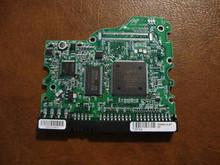 MAXTOR 4R120L0, RAMB1TU0, (N,F,G,D), 120GB PCB 190456892558