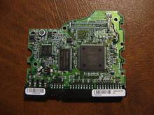 MAXTOR 4R120L0, RAMB1TU0, (N,F,G,D), 120GB PCB 360310428087