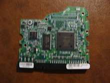 MAXTOR 4R120L0, RAMB1TU0, (N,F,G,D), 120GB PCB 190456891269