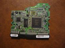 MAXTOR 4R080L0, RAMC1TU0, (N,G,G,A) 80GB PCB 360313846573