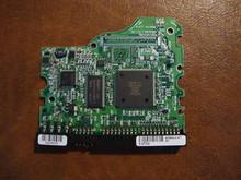 MAXTOR 4R080L0, RAMC1TU0, (N,F,G,A) 80GB PCB 360309572830