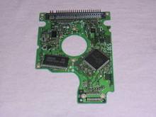 HITACHI HTS421280H9AT00, PN:0A26307, MLC:DA1303, 80GB PCB 360279865851