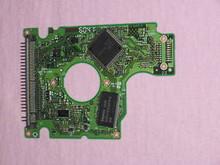 HITACHI HTS421260H9AT00, PN:0A26306, MLC:DA1440, 60GB PCB 360257774246