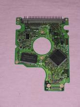 HITACHI HTS421260H9AT00, PN:0A26306, MLC:DA1440, 60GB PCB