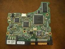 HITACHI HDS724040KLSA80, MLC:BA1246, P/N:0A30229, PCB 360301375164